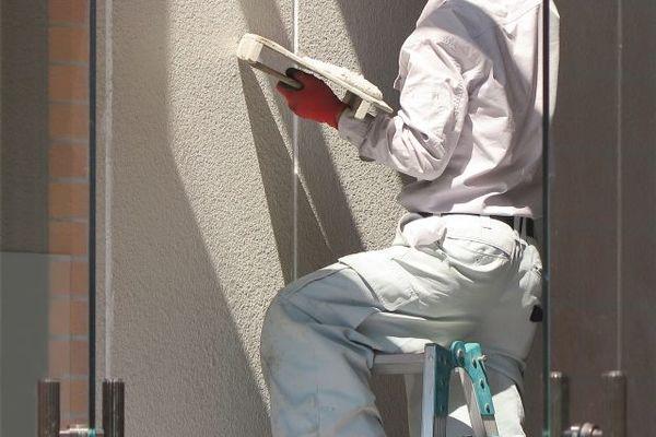 住宅外観の補修・修理の対応方法とは?外観補修は高度な技術が必須